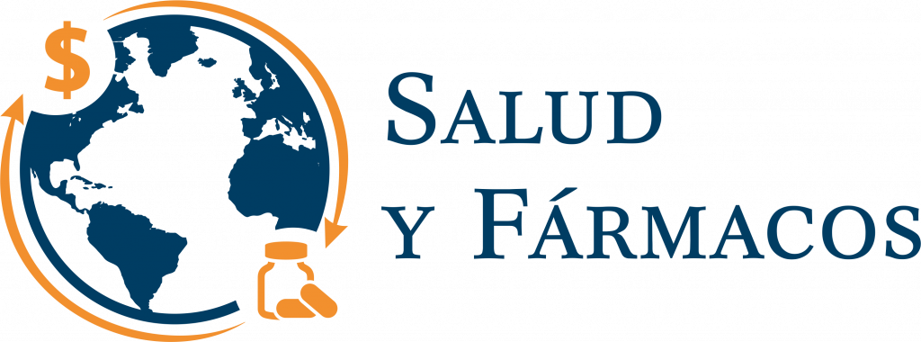 Logo Fármacos